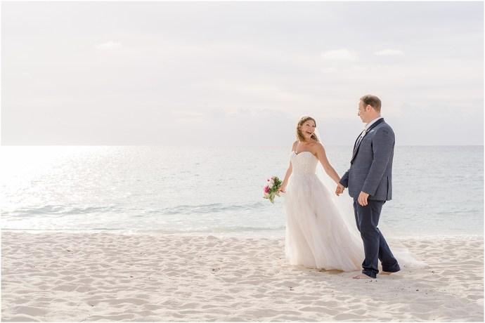 grand-cayman-wedding0505.jpg