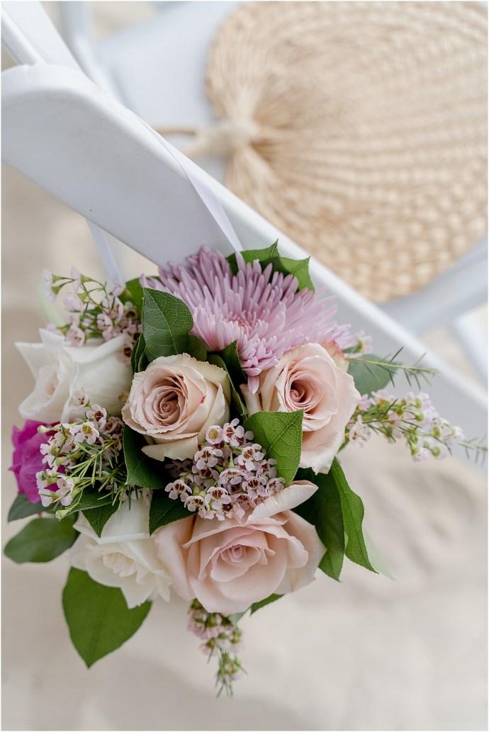 grand-cayman-wedding0607.jpg