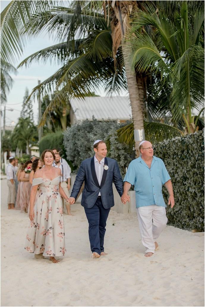 grand-cayman-wedding0614.jpg