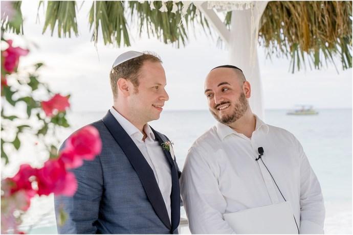 grand-cayman-wedding0627.jpg