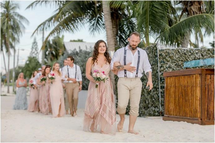 grand-cayman-wedding0628.jpg