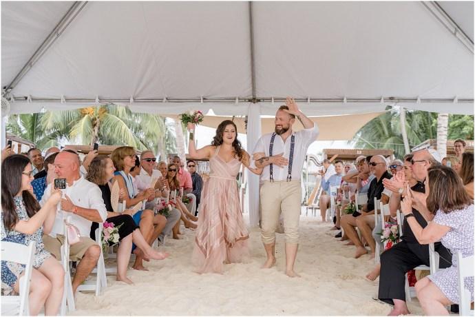 grand-cayman-wedding0633.jpg