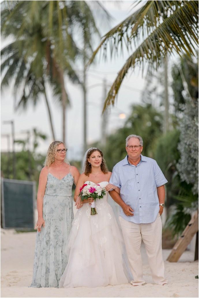 grand-cayman-wedding0669.jpg