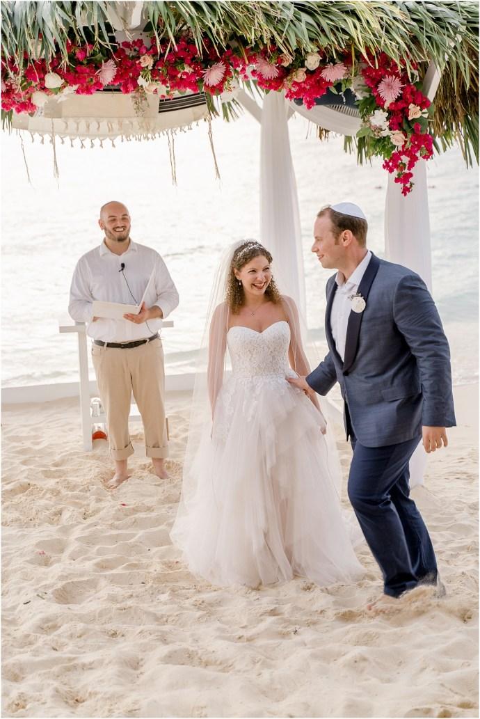 grand-cayman-wedding0689.jpg