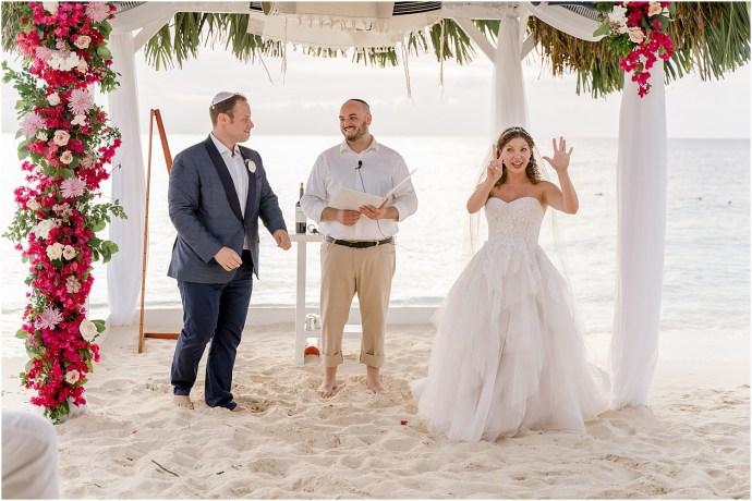 grand-cayman-wedding0694.jpg