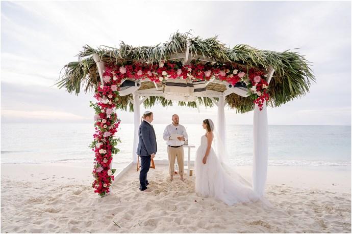 grand-cayman-wedding0699.jpg