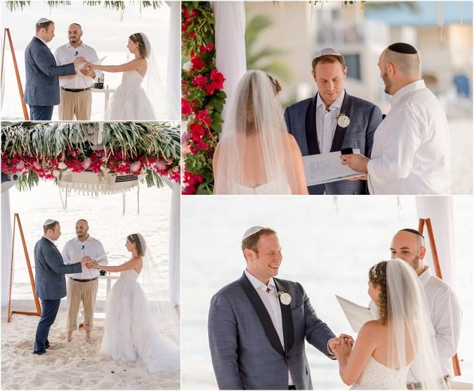 grand-cayman-wedding0730.jpg