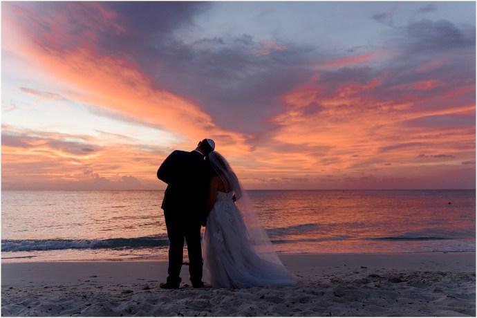 grand-cayman-wedding0913.jpg
