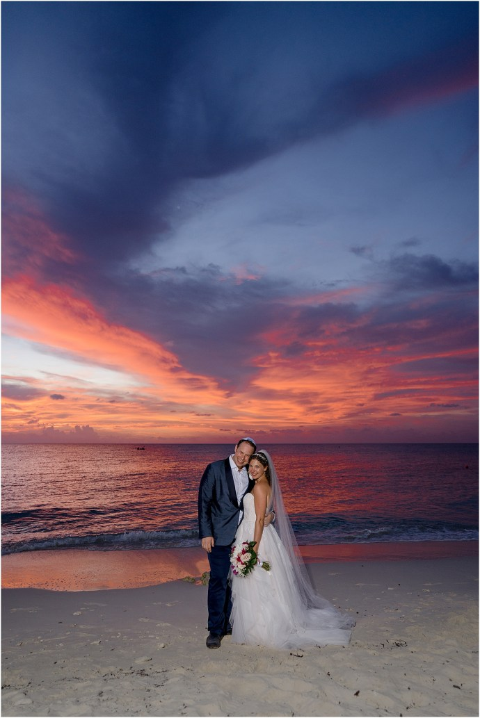 grand-cayman-wedding0918.jpg