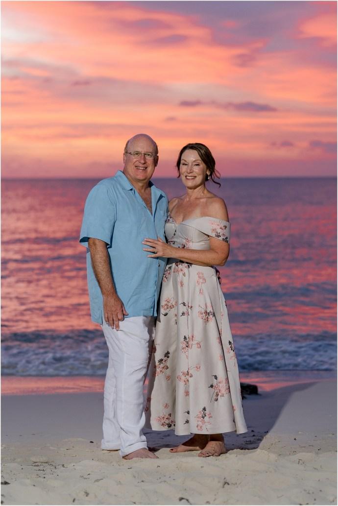 grand-cayman-wedding0925.jpg