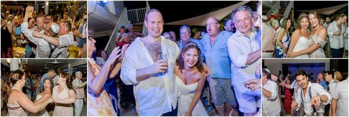 grand-cayman-wedding1003.jpg