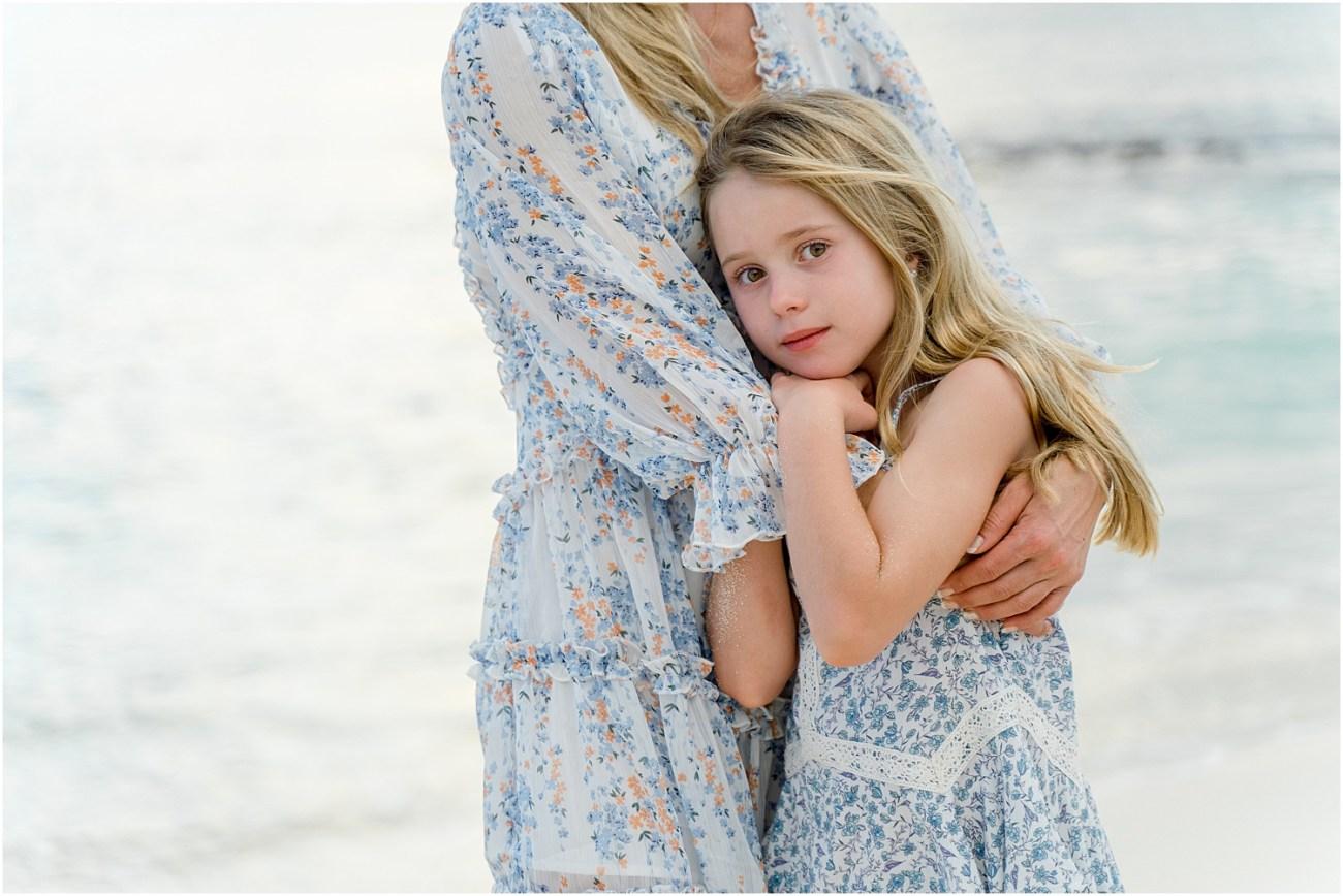 cayman-family-session-244.jpg