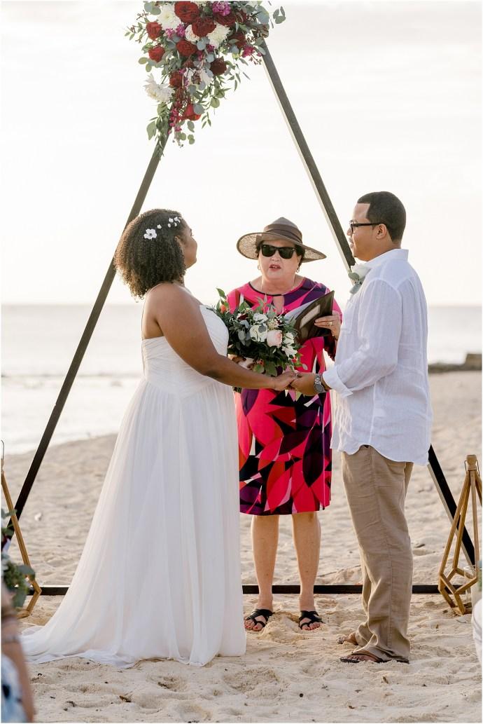grand-cayman-wedding-166.jpg