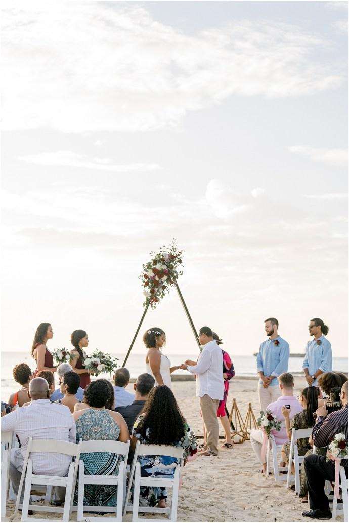 grand-cayman-wedding-217.jpg