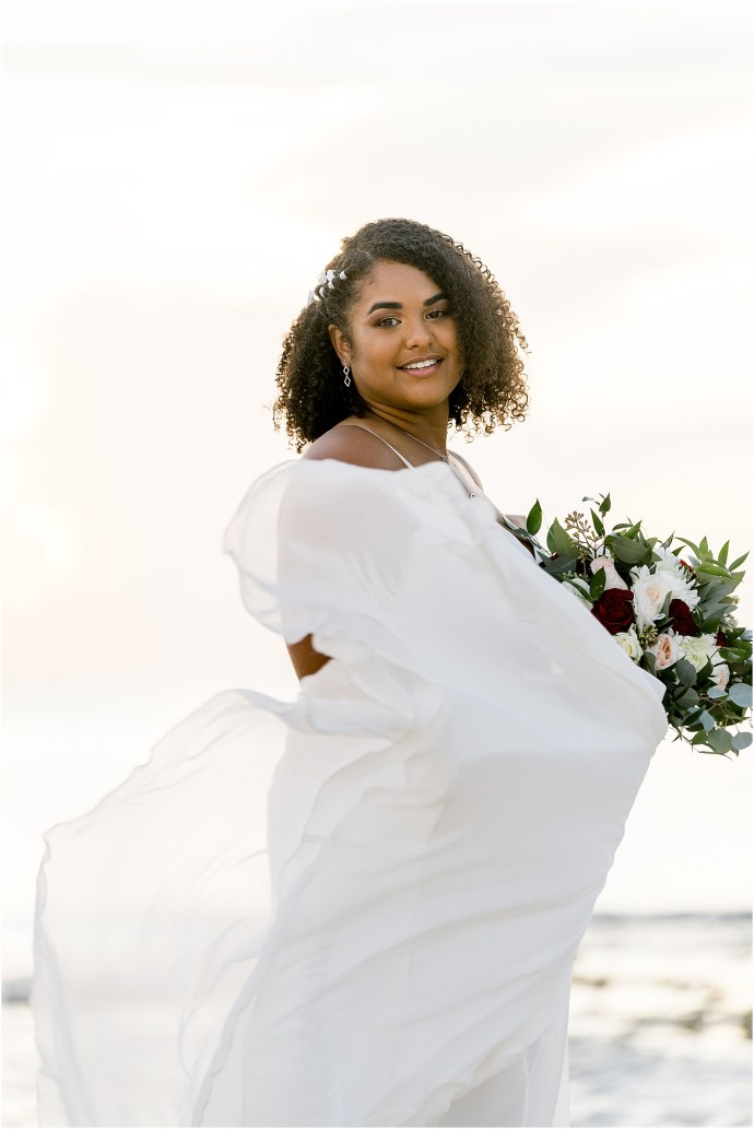 grand-cayman-wedding-373.jpg