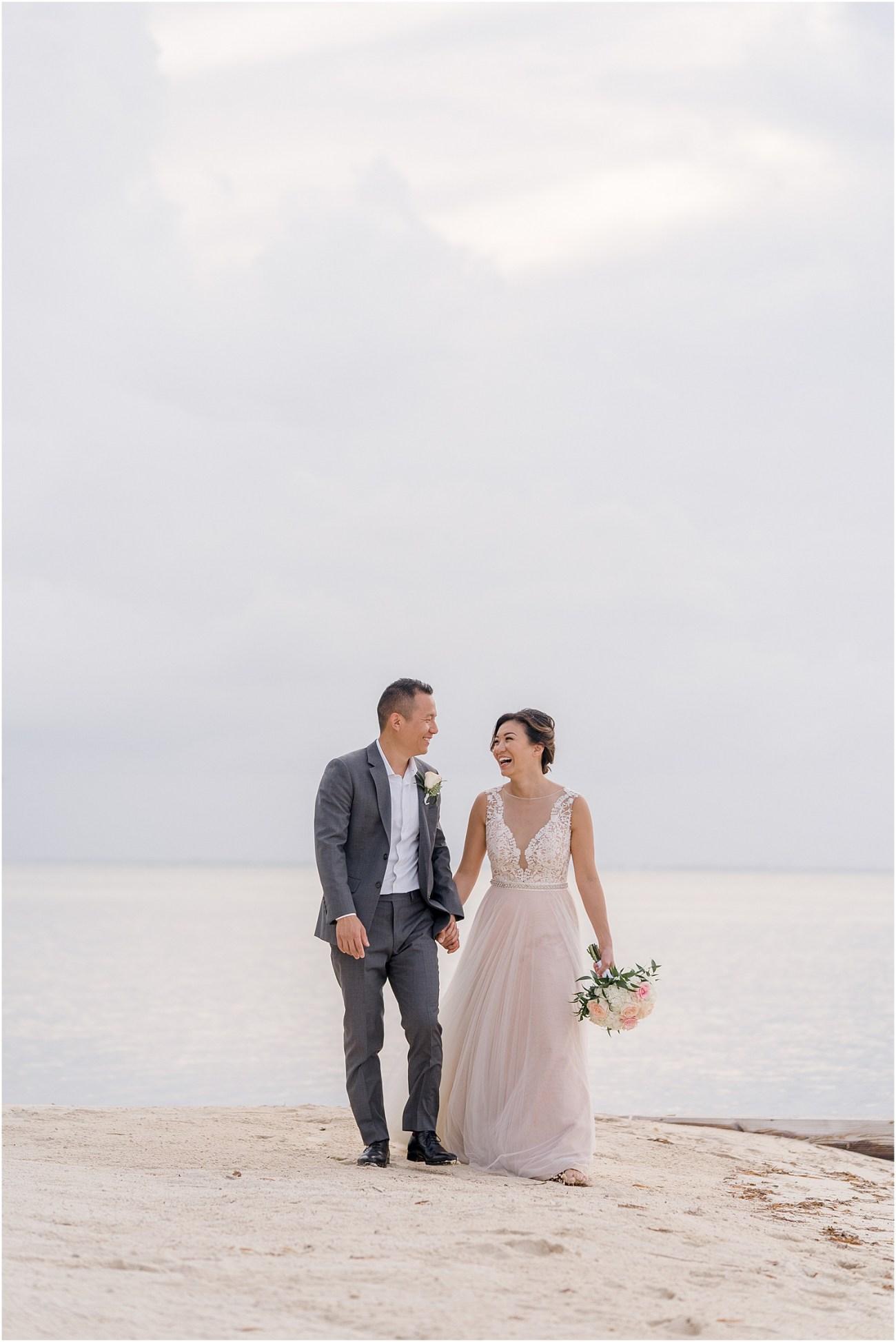 cayman-luxury-villas-wedding3.jpg
