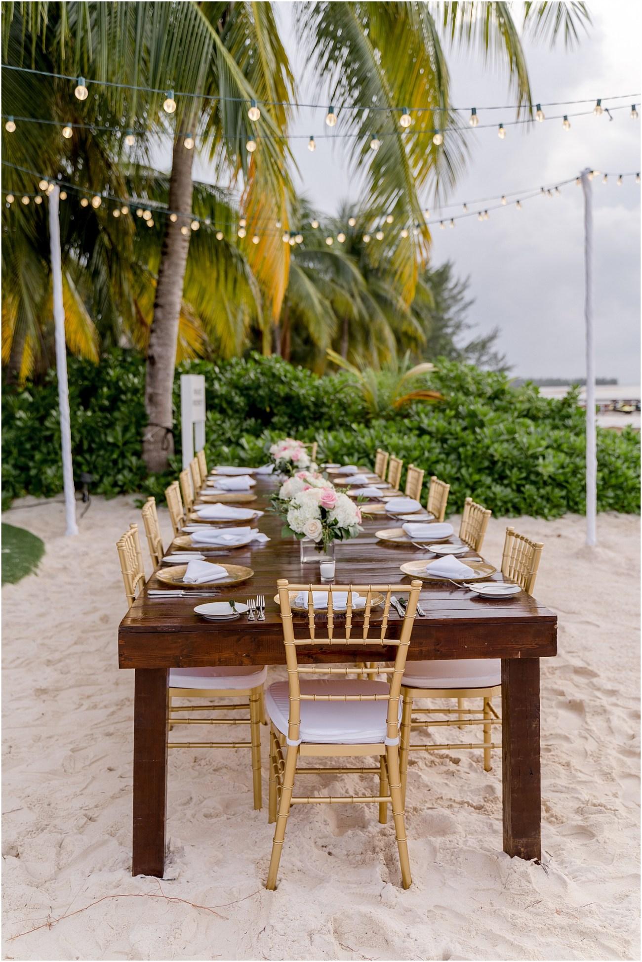 cayman-wedding-decor-celebrations6.jpg