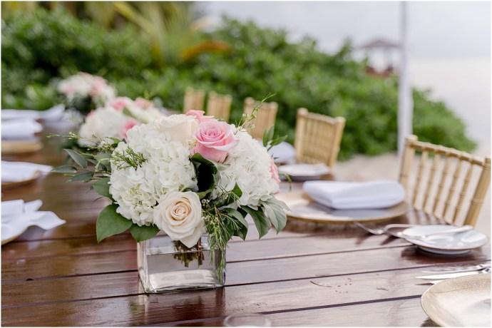 cayman-wedding-decor-celebrations8.jpg