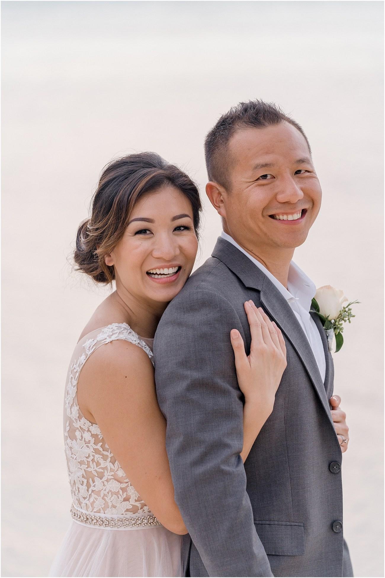 sun-salutation-wedding-340.jpg