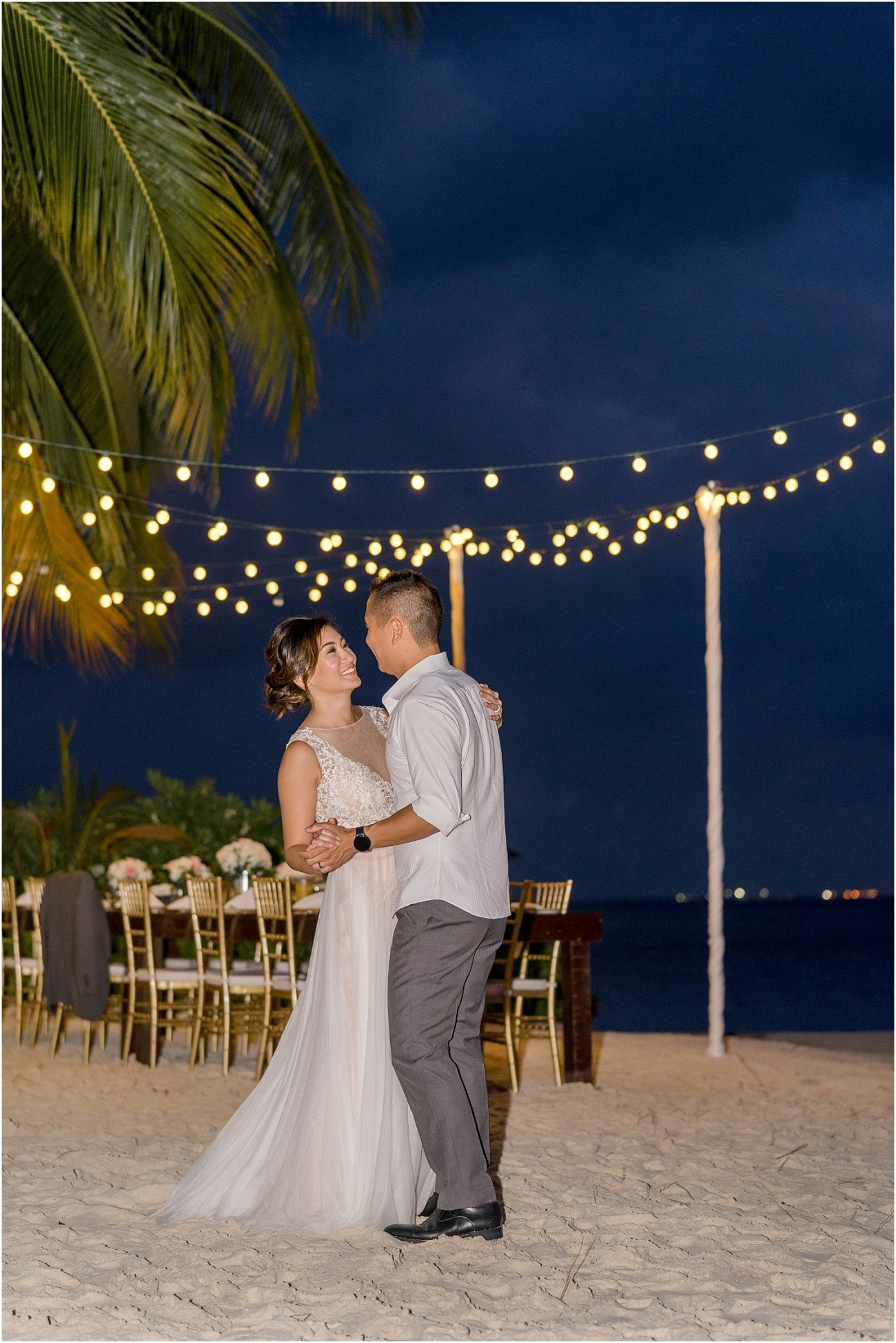 sun-salutation-wedding-416.jpg