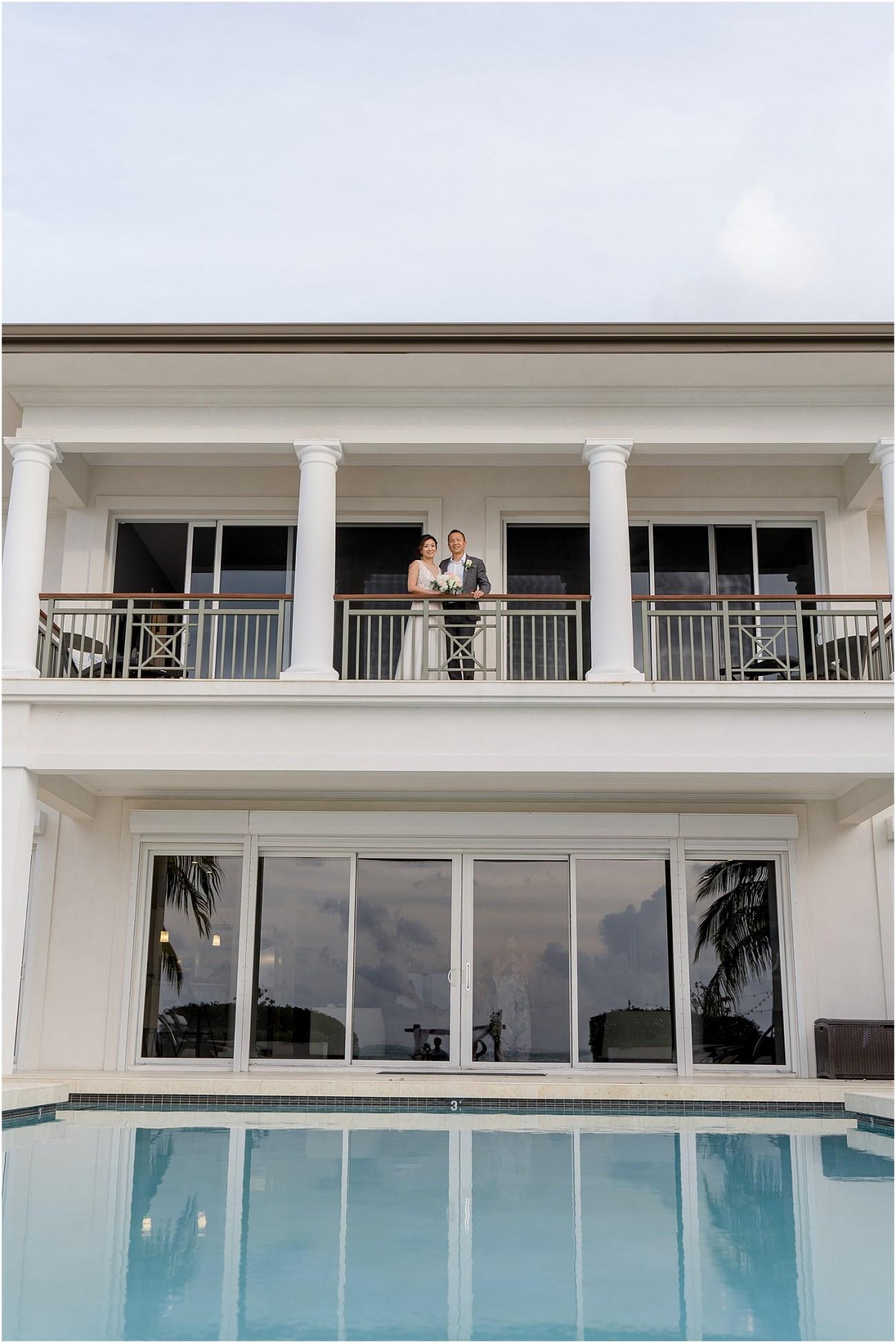 sun-salutation-wedding-70.jpg