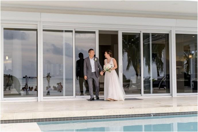 sun-salutation-wedding-81.jpg