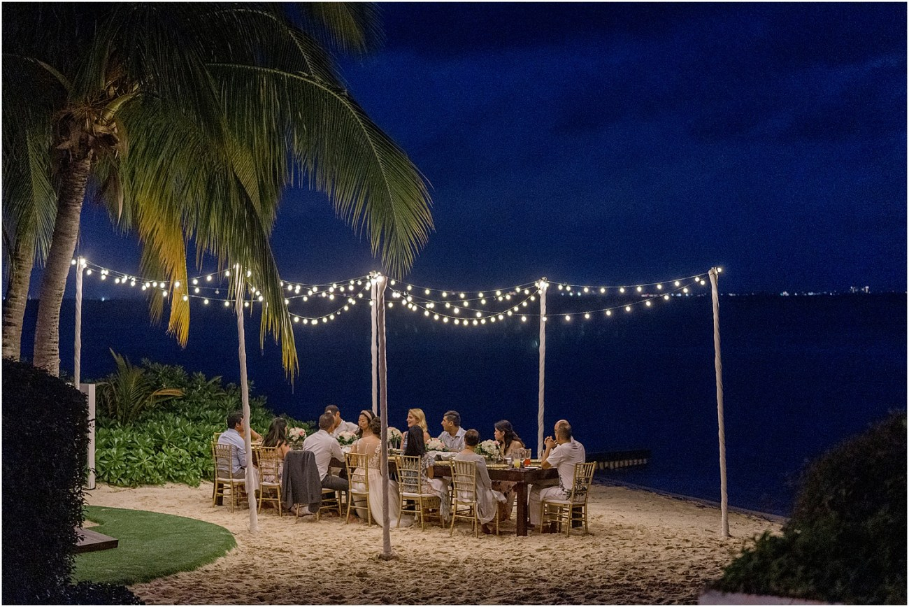 wedding-decor-grand-cayman2.jpg