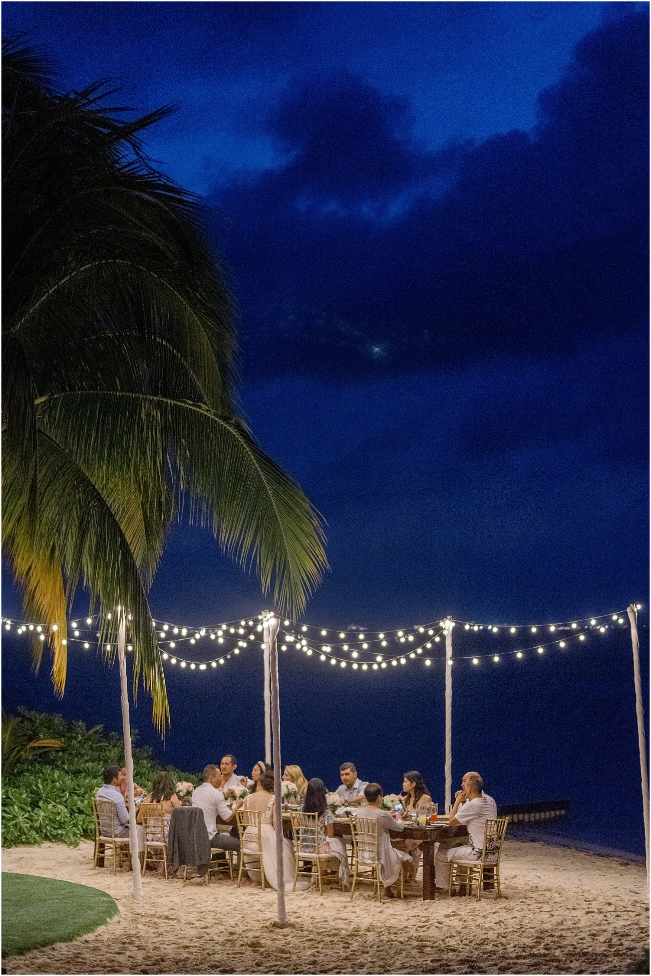 wedding-decor-grand-cayman3.jpg