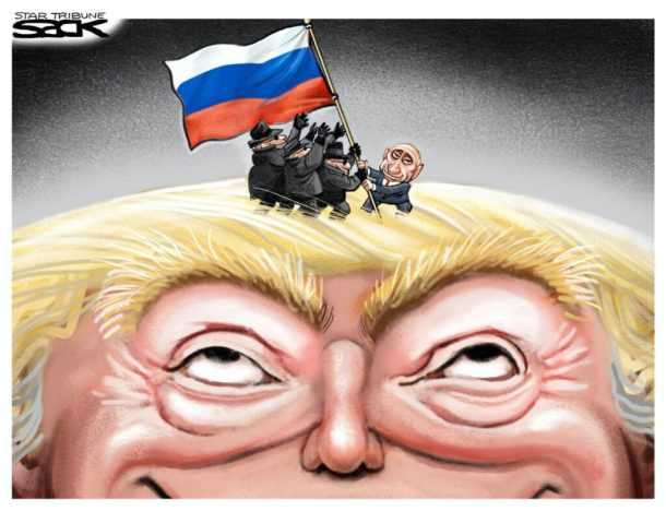 This image has an empty alt attribute; its file name is Putin-Trump-Active-Measures-ows_153195499423963-1024x785.jpg