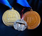All 3 medals cropped .75 in