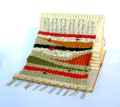 book-weaving-i
