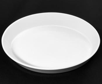 "Large Oval Dish 13"" x 9"""