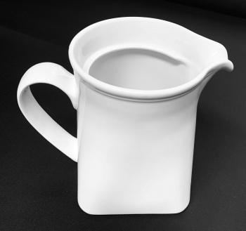 3PT Milk Jug