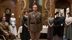 Downton-Abbey-Season-2-downton-abbey-31759476-960-543