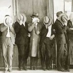 "The ""Roaring Twenties"" You May Not Know: Post 6 – Gangsters"