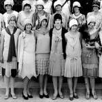 "The ""Roaring Twenties"" You May Not Know: Post 3. The Women's Fashion Revolution"