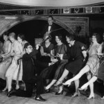 "The ""Roaring Twenties"" You May Not Know: Post 9 – The Jazz Age"