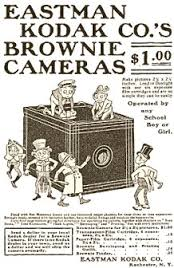 1904 camera