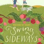 Nanci Turner Steveson SWING SIDEWAYS Cover!