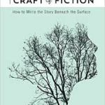New Craft Books For Writers