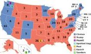 Election Integrity: The Electoral College by Janet Maker