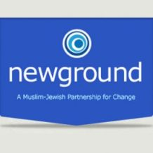 NewGround: A Muslim-Jewish Partnership for Change– This Month's Spotlighted Charity