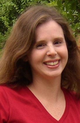 Amy C. Blake