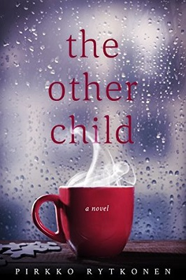 The Other Child, by Pirkko Rytkonen