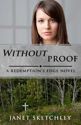 Without Proof