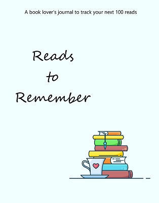 Reads to Remember, Books With Tea Edition