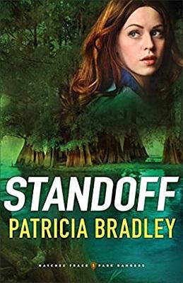 Standoff, by Patricia Bradley