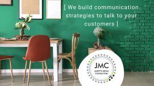 JMC office
