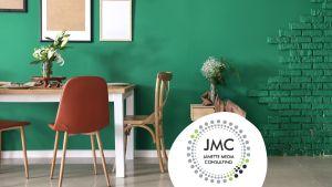 Green Office JC