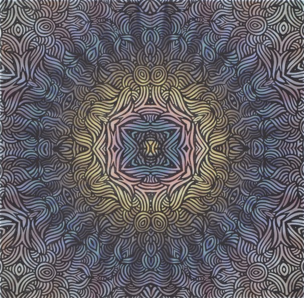 Universal Variations 1/14